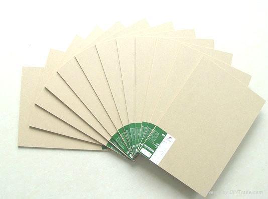 三胺纸贴面密度板/1830*2440/E2/E1/E0/CARB/FSC 1