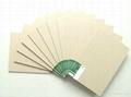 三胺纸贴面密度板/1830*2