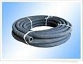 低壓夾布輸水膠管