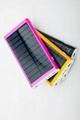 太阳能充电器 1