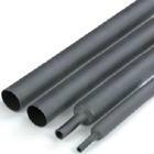 廠家自產防水熱縮管