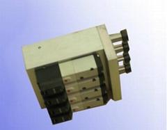 samsung valve V114T-5MOZ