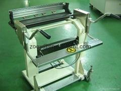 JUKI feeder trolley KE 750 KE760 KE2030 KE 2050 KE2060 KE3020