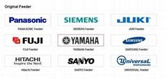 Jinchen Electric Technology Co,.Ltd