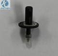 I-Pulse nozzle M003 LG0-M7705-00X 1
