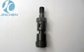 samsung CP45FV Nozzle Holder with spring