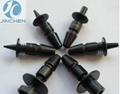 Samsung Nozzles CN030 CN040 CN065 CN140