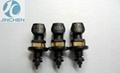 Yamaha 0201 01005 03015 nozzle for