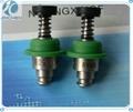 JUKI nozzle 508 E36077290A0 40001346