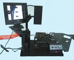 Samsung SMT Feeder Calibration Jig SMT Assembly Equipment CP / SM Series