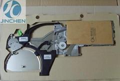 Samsung SM482 SM481 Feeder 8/12/16/24/32/44/56mm feeder