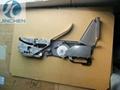 SAMSUNG CP40/CP45 machine 32MM/44MM smt
