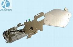 JUKI SMT Mounter feeder / feeder / feeding gun / Feeder / Stick Feeder / Stack S