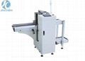 SMT PCB Handling Equipment , Pcb Loader