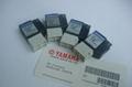KM1-M7163-30X A010E1-44W Air Valve