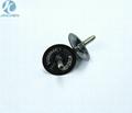 smt nozzle Sony smt parts AF12082F1