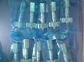 samsung cylinder for 8mm feeder