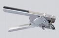 SMT Splice Tape Tool Cutting Tool