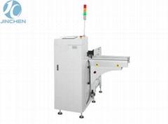 PCB UNLOADER MACHINE FOR SMT PRODUCTION LINE