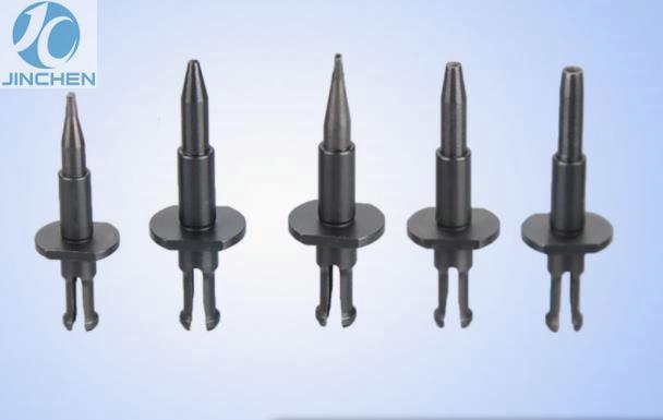 Hitachi HA05 SMT Nozzle GXH 1/3/5 6301292939 1