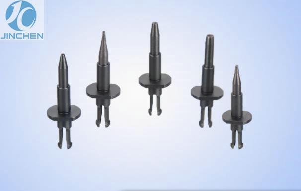 Hitachi HA05 SMT Nozzle GXH 1/3/5 6301292939 2