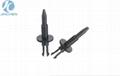 Hitachi FA06 SMT Nozzle GXH 1/3/5