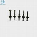 Hitachi FA04 SMT Nozzle GXH 1/3/5