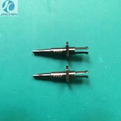 Hitachi PV02 SMT Nozzle GXH 1/3/5 6301329857