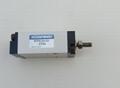 YAMAHA K98-M9283-00X YV100II Cylinder