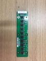 KHY-M4592-01 Yamaha VAC Sensor Brd Assy YS YG PCB 1
