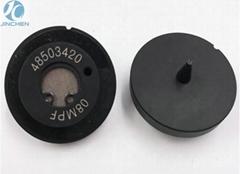 Universal 120F nozzle