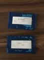 NXT Spare Parts FUJI Filter 2MGTHA067900