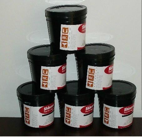 自干金属油墨—KaiX-OLS(欧莱斯)中国.上海生产厂家 2