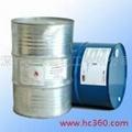 自干金属油墨—KaiX-OLS(欧莱斯)中国.上海生产厂家 4