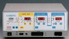 高频电刀200A