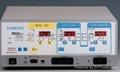 高頻電刀300A