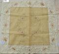 organdy tablecloth