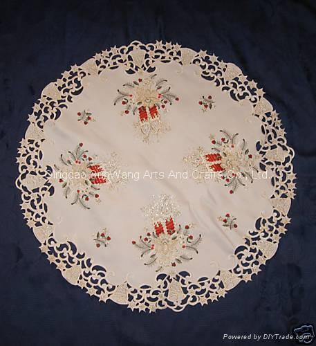 obrusy,tablecloth