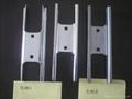 不锈钢精密零件电解抛光液