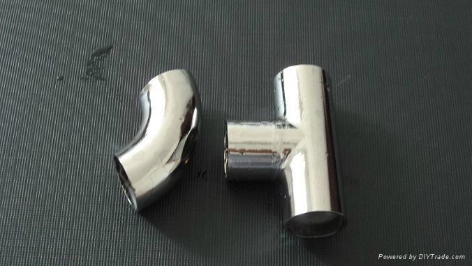 不锈钢焊斑清洗剂 1
