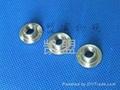 不锈钢表面处理钝化液