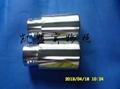 不锈钢电解抛光液安全环保符合S