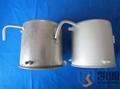 不锈钢酸洗钝化液专业生产符合S