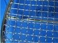 不锈钢化学抛光液符合ROHS环
