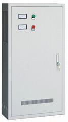 供應單相0.6-10KWEPS應急照明電源