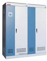 供應三相10-800KWEPS應急消防電源