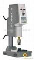 進口SONICS 20kHz XPress超聲波整體式塑焊接機 1