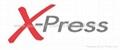 進口SONICS 20kHz XPress超聲波整體式塑焊接機 2