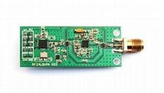 2.4G远距离无线RF24L01PA(杭州)