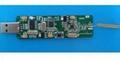 433Mhz无线模块USB-C